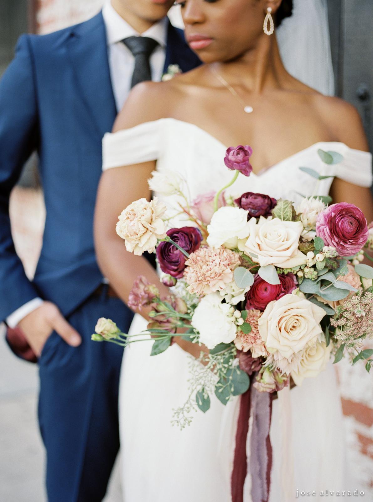 the-carondalet-house-wedding-los-angeles-ca-19   Jose Alvarado